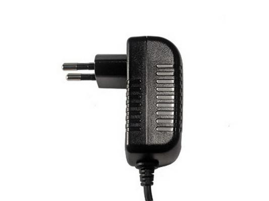 Сетевое зарядное устройство GINZZU GA-3619B для Acer Iconia Tab A510/511/700/701 12V/1.5A
