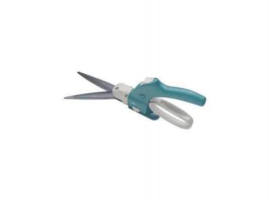 Ножницы RACO для стрижки травы 340мм 4202-53/114C raco 4202 53 114c