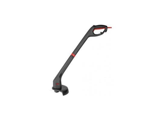 Триммер электрический Skil 0735 RA F0150735RA 250Вт