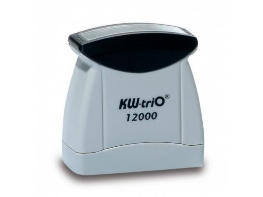 Фото - Штамп KW-trio 12010 со стандартным словом ОРИГИНАЛ пластик цвет печати ассорти штамп kw trio 12011 со стандартным словом отказано пластик цвет печати ассорти