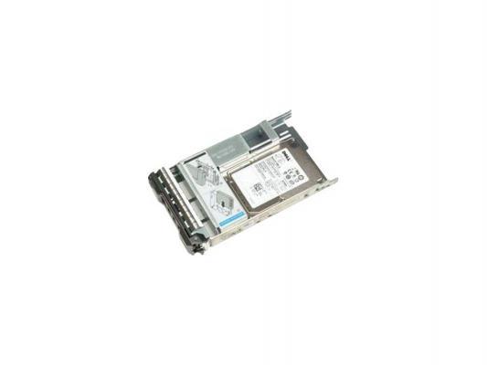 "Жесткий диск 2.5"" 900Gb 10000rpm Dell SAS 400-22928"