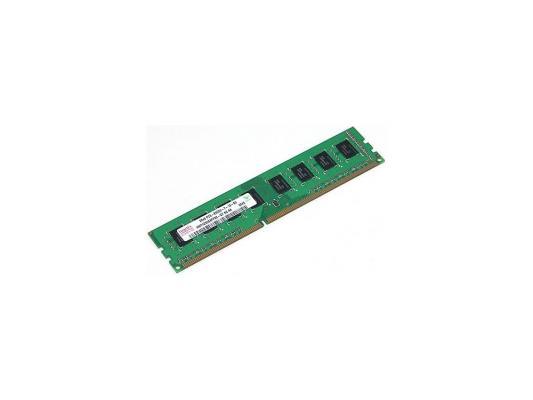 Оперативная память 8Gb PC3-12800 1600MHz DDR3 DIMM ECC Reg SuperMicro