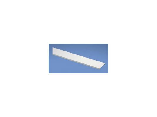 Крышка короба Panduit T70CAW2 T70 2м белый