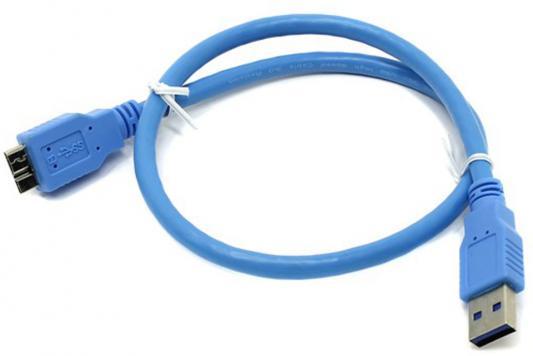 Кабель microUSB 1м 5bites круглый UC3002-010 кабель lightning 1м wiiix круглый cb120 u8 10b