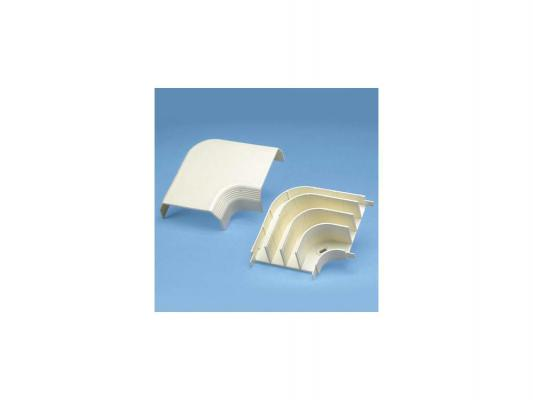 Купить Угол плоский Panduit T70RAAW T70 белый