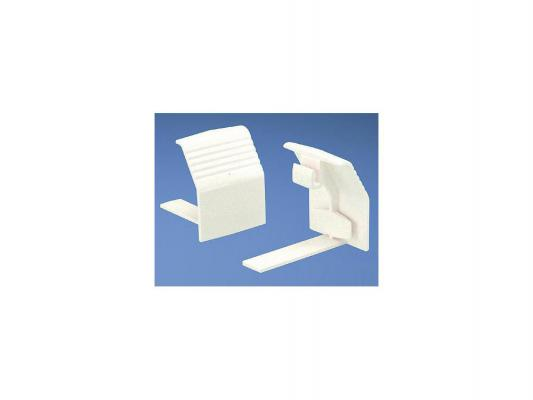 Купить Соединитель Panduit T70BCAW-X базы T70 белый 10шт