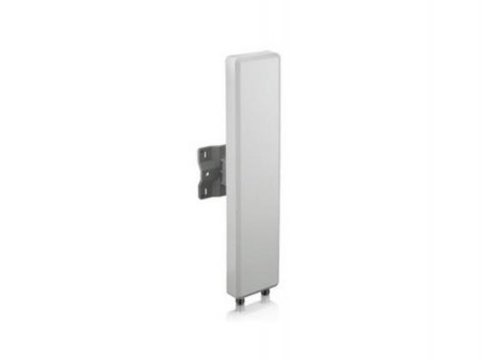 Антенна ZyXEL ANT1314 2.4GHz 14dBi цены онлайн