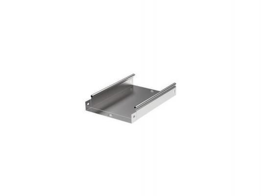 Лоток DKC 35022 100х50 L3000 металл  цены