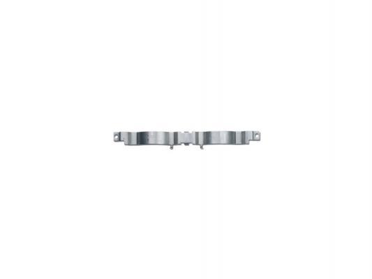 Крепление DKC FC37304 безвинтовое для проволочного лотка крепление dkc f00011 белый