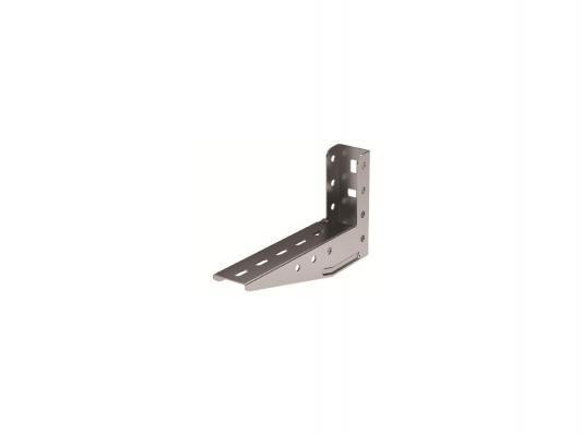 Консоль DKC BBL5020 металл с опорой ML осн 200 цена