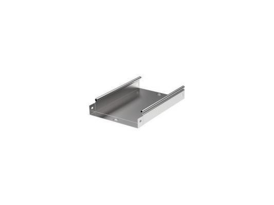 Лоток DKC 35020 50мм2 L3000 металл  цены