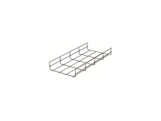 Лоток DKC FC5030 50х300 L3000 проволочный металл