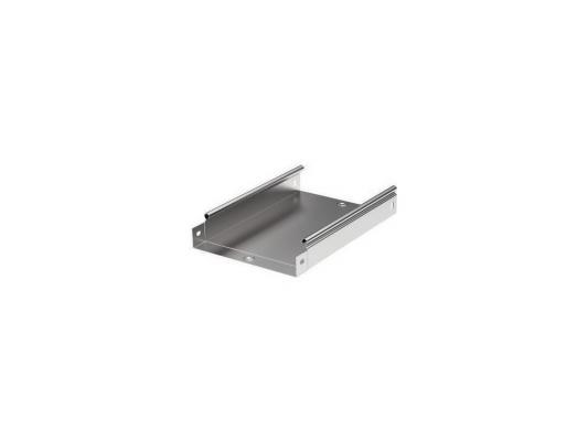 Лоток DKC 35025 300мм2 L3000 металл  цены