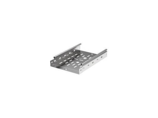 Лоток DKC 35262 100х50 L3000 перфорированный металл