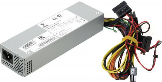 Блок питания TFX 120 Вт InWin IP-AS120A7-0