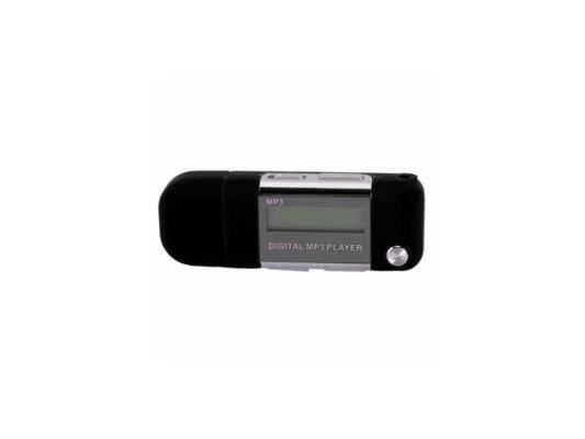 Плеер Perfeo VI-M010 8Gb черный