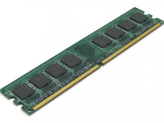 Оперативная память 1Gb PC2-6400 800MHz DDR2 DIMM QUMO QUM2U-1G800T6R/Т5