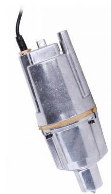 Насос погружной Patriot VP-24A 1.08 куб. м/час 300 Вт