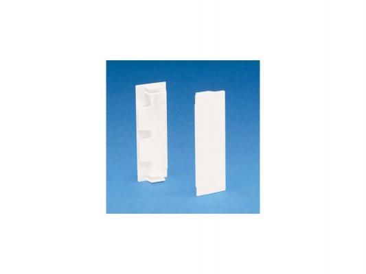 Купить Соединитель Panduit T70CCAW-X крышки T70 белый 10шт