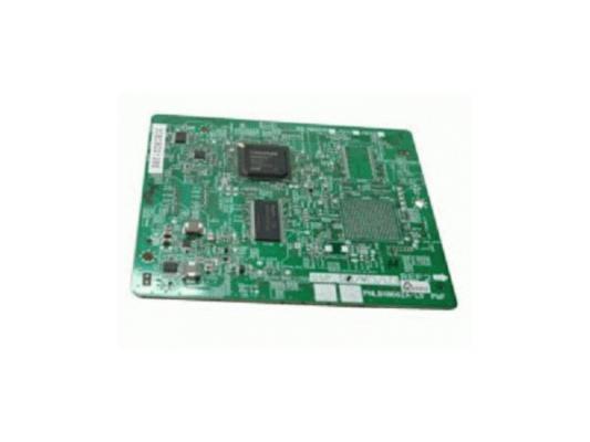 Плата расширения Panasonic KX-NS5111X плата расширения panasonic kx ns5130x ведущая плата расширения с 3 мя портами exp m