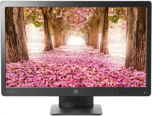 """Монитор 23"""" HP ProDisplay P232 K7X31AA  цены"""