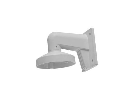 цена на Кронштейн для камер Hikvision DS-1273ZJ-135 алюминиевый