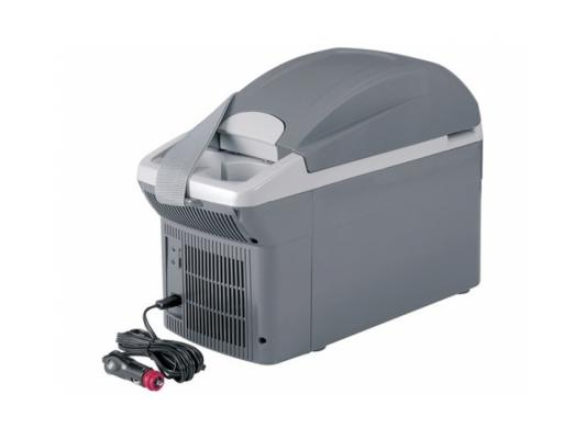 Автомобильный холодильник WAECO BordBar TB-08 8л автомобильный холодильник электрогазовый unicool deluxe – 42l