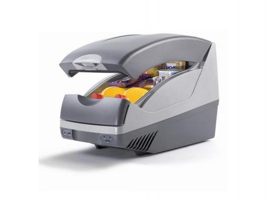 Автомобильный холодильник WAECO BordBar TB-15 15л навигатор prology imap 5900