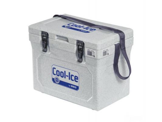 Автомобильный холодильник WAECO Icebox 13л автомобильный холодильник waeco tropicool tcx 14 14л
