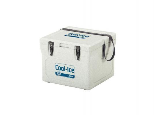 Автомобильный холодильник WAECO Icebox 22л WCI-22