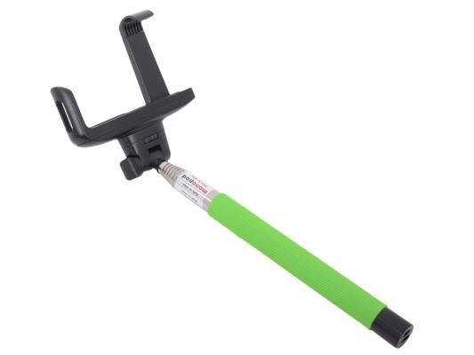 Монопод LP MPD-2 1.2м зеленый