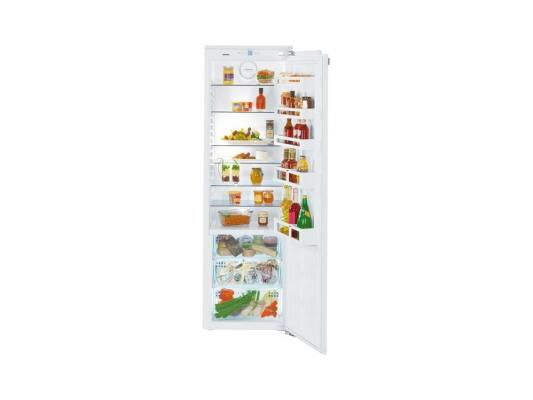Встраиваемый холодильник Liebherr IKB 3510-20 001 белый