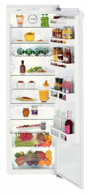 Встраиваемый холодильник Liebherr IK 3510-20  001 белый
