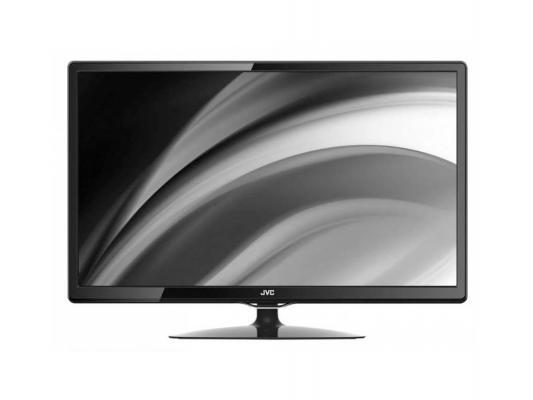 Телевизор JVC LT22M440