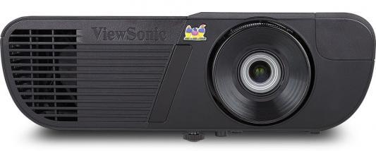 Проектор Viewsonic PJD6352 DLP 1024x768 3500ANSI Lm 15000:1 VGAх2 HDMI S-Video RS-232