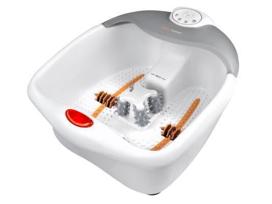 Ванна для ног Medisana FS 885 белый от 123.ru