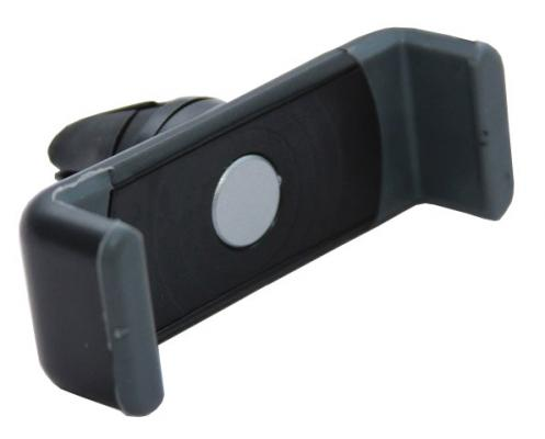 Автомобильный держатель Wiiix HT-11V черный держатель wiiix ht 18v черный