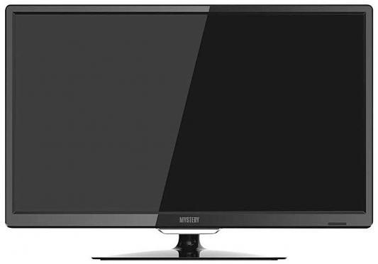 Телевизор MYSTERY MTV-2231LT2 черный