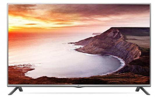 Телевизор LG 49LF551C lg телевизор lg 28 lf 551 c
