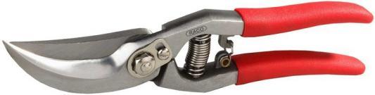 Секатор RACO Profi-Plus 220мм 4206-53/185S цены