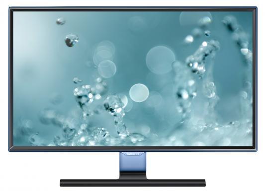 Монитор 23.6 Samsung S24E390HL