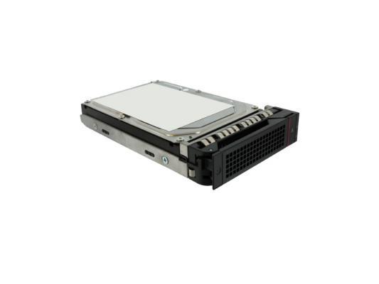 "Жесткий диск 3.5"" 6Tb 7200rpm Lenovo SATAIII 4XB0G88713 цена и фото"