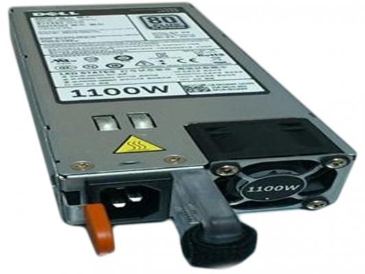 Блок питания Dell 1100Вт 450-AEBL