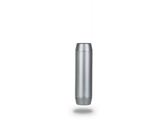 Портативное зарядное устройство HIPER Power Bank CP3000 3000мАч серый цена