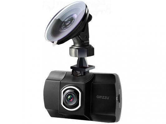 Ginzzu FX-801HD