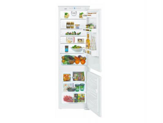 Холодильник Liebherr ICS 3304-21 088 белый
