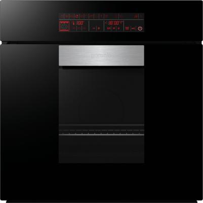 Купить Электрический духовой шкаф Gorenje BO635E20X-M в