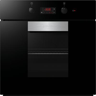 Электрический шкаф Gorenje BO73B черный