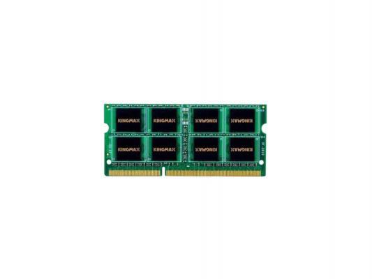Оперативная память для ноутбуков SO-DDR2 2Gb PC6400 800MHz QUMO QUM2S-2G800T5