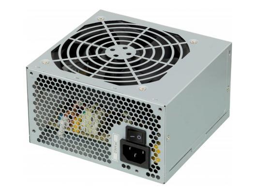 БП ATX 350 Вт FSP ATX-350PNR-I блок питания fsp atx 400w atx 400pnr i